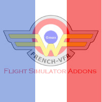 French-VFR_Logo_Attentats.jpg