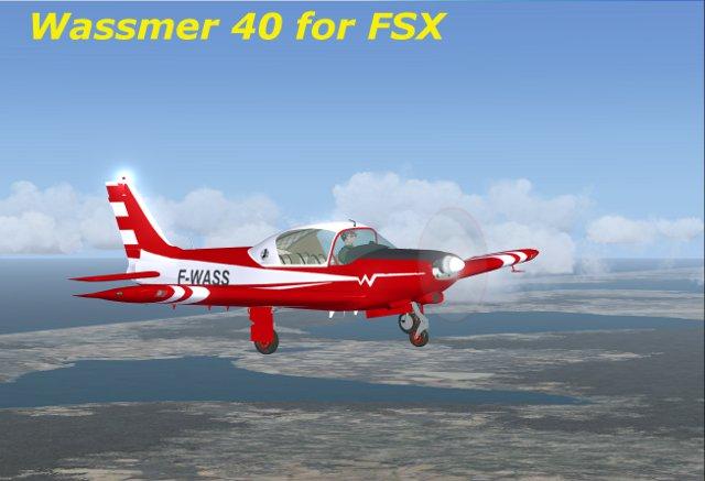 Wassmer40_v1.jpg